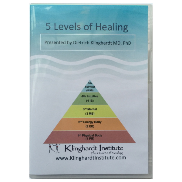 5-levels-of-healing-dvd